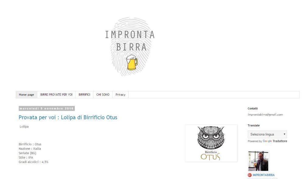 impronta-birra-1